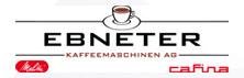 Ebneter_Kaffeemaschinen.jpg